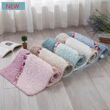 tappeti da bagno forma ellittica bagno tappeto set eco friendly tappeto bagno set