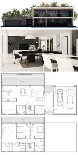 3 storey commercial building floor plan must see 3 storey commercial building design 3 storey commercial
