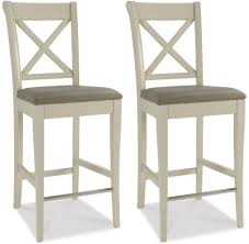 excellent bar stool design lloyd loom athene bar stool furniture