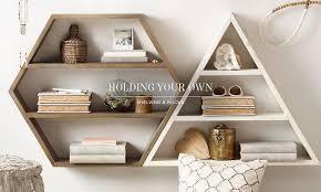 Teen Bookcase Shelving U0026 Hooks Rh Teen