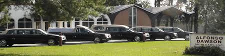 atlanta funeral homes alfonso dawson mortuary inc atlanta 404 691 3810