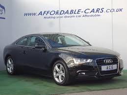 who owns audi car company 2013 audi a5 tdi se 11 950