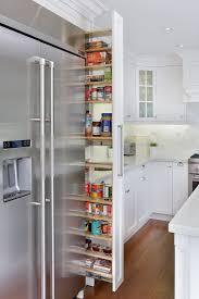 small kitchen wall cabinet ideas 8 creative small kitchen design ideas