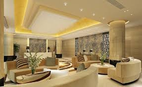 False Ceiling Ideas by Ideas About False Ceiling Designs Decor Around The World
