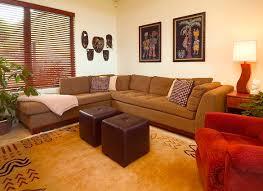 mauna kea residence u2013 hawaii interior design by trans pacific design