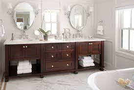 traditional bathrooms ideas traditional bathroom ideas to try