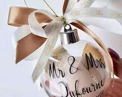 christmas ornament favors design ideas christmas wedding favors ornaments uk diy tree
