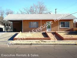 Las Cruces Zip Code Map by 1870 Chilton Dr For Rent Las Cruces Nm Trulia