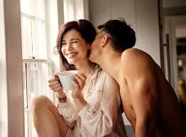 bedroom feng shui for attracting love