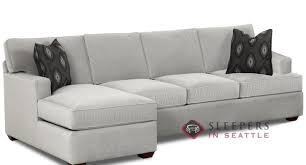 Queen Sofa Bed Dimensions Modern Queen Size Sleeper Sofa Mattress Dimensions Tags Queen