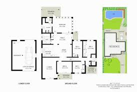 4 bedroom houses for rent in greater sutherland nsw