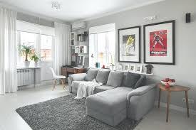 best grey color grey color living room best living room neutral living room grey