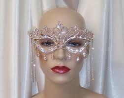 mardi gras masks for women mardi gras mask etsy