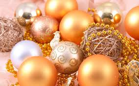 christmas decorations pro source global pro source global