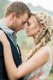 2575 best wedding hair images on pinterest romantic weddings