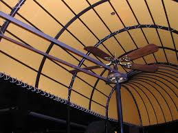 diy belt driven ceiling fans belt driven ceiling fans brewmaster fan pinterest belt driven