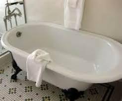 clawfoot tub bathroom design bathroom designs with claw tub tsc