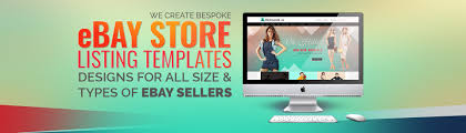 home design software ebay custom ebay store design u0026 listing template design services