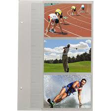 pioneer photo album refill pages pioneer photo albums 46bpr refill pages for the bp 200 and 46bpr