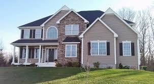 custom home design house plans and custom home plans by beacon home design design