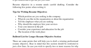 Noteworthy Professional Cv Writing Tags Ideal Professional Resume Writing Service Calgary Tags