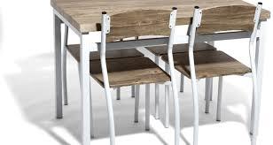 table pliante de cuisine chaise entertain table chaise pliante gifi remarkable table avec eye