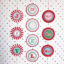 printable christmas decorations crafts free printable christmas