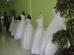 wedding dress murah jakarta sewa wedding dress jakarta affordable wirama pratama wedding