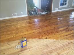 inspirational how to wax wood floors captivating floor design ideas