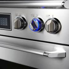 home depot kitchen appliance packages appliance find full appliance packages sears for your kitchen