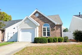 Home Design Evansville In 1800 Greencastle Drive Evansville In 47715 Mls 201748043