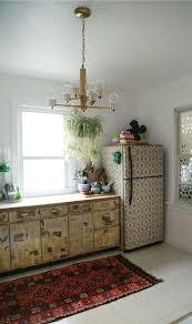 560 best bohemian kitchens images on pinterest bohemian kitchen