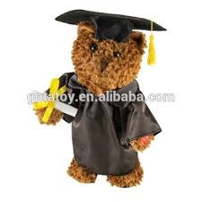 graduation items meaningful graduation gifts items for students buy meaningful