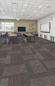 16 best patcraft carpet tiles images on pinterest carpets
