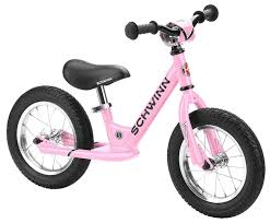 target black friday bikes 47 best balance bikes images on pinterest bicycle for kids and