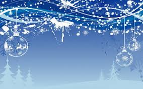 winter windows 7 themes wallpapers