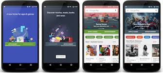 new play store apk and install play store 6 2 10 app
