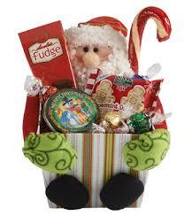 gourmet designer baskets gift ideas unique gift basket ruma u0027s
