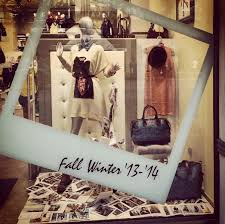 72 best travel themed window displays images on window