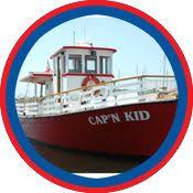 Cape Cod Kids Fishing - 60 best edaville railroad images on pinterest massachusetts