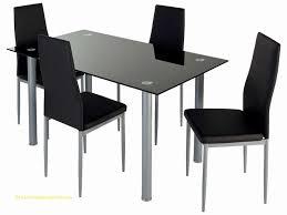 table et chaise cuisine conforama conforama table chaise 30 génial chaises et table de cuisine