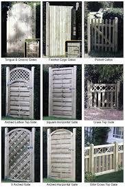 garden courtyard wine cellar gates metal fabrication patio ideas