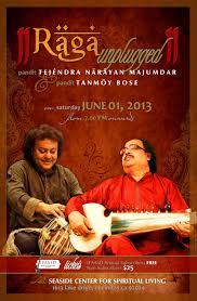 Arangetram Invitation Cards Samples Indian Violin Concert Poster Design By ōviya Design Studio Event
