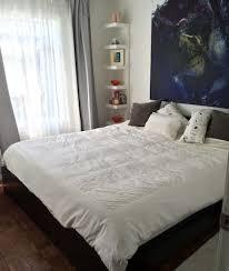 la chambre ville chambre blanche confortable calme au centre ville guesthouses