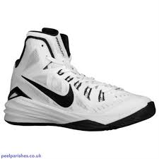 s basketball boots nz performance basketball shoes official store hoodies