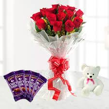 how to send flowers send flowers to india online florist in india same day flowers