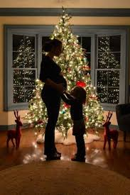 Mother Daughter Christmas Ornaments The 25 Best Mother Daughter Maternity Ideas On Pinterest