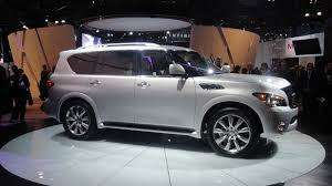 infiniti jeep 2010 price infiniti hq wallpapers and pictures page 12