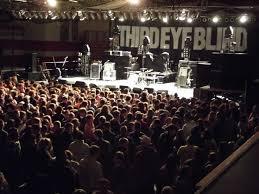 Third Eye Blind 2014 Tour 17 Parasta Ideaa Third Eye Blind Concert Pinterestissä Third