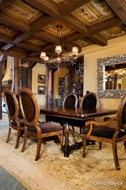 Tuscan Dining Room by 58 Best Tuscan Images On Pinterest Tuscan Style Tuscan Dining